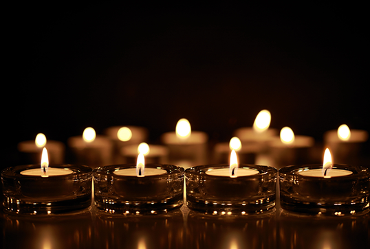 FIF-blog-candles.png